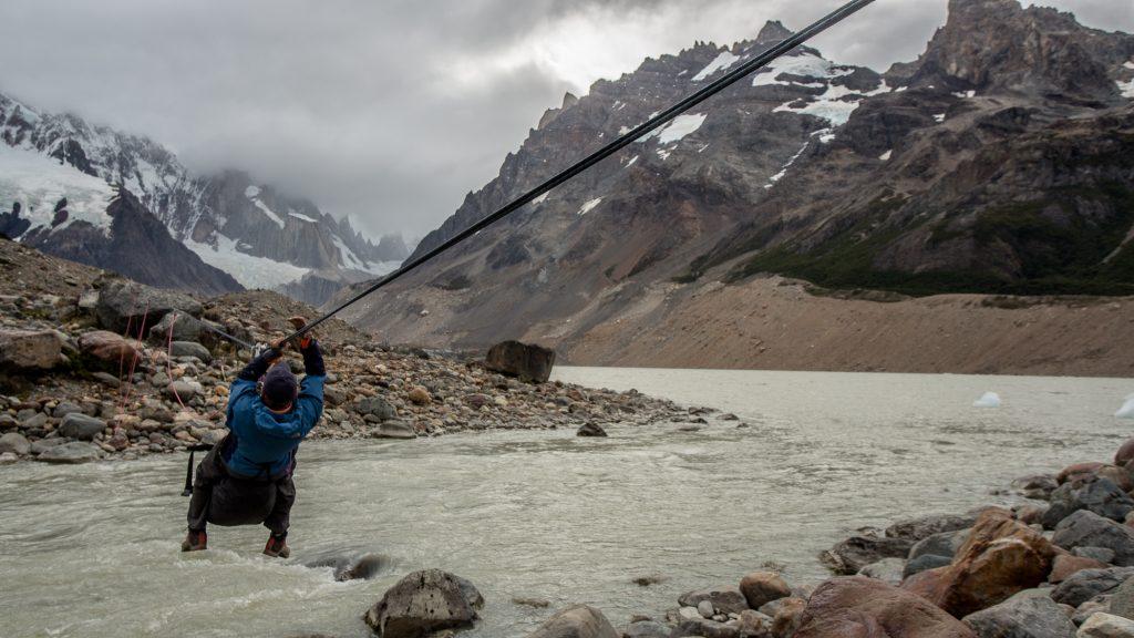 paso rio electrico viaje fotografico argentina