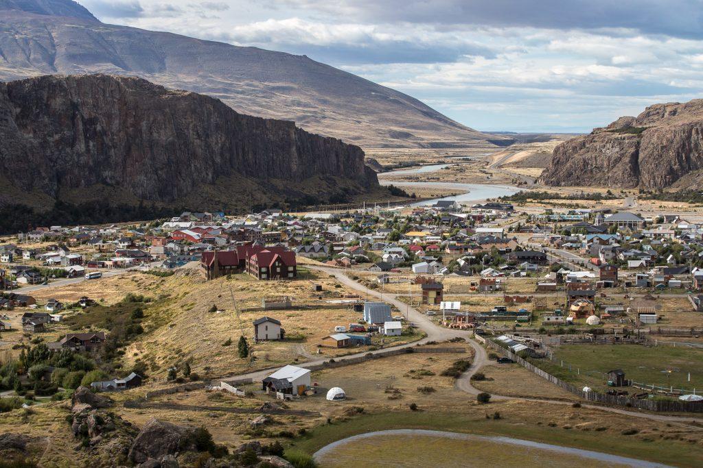 viaje fotografico patagonia el chalten